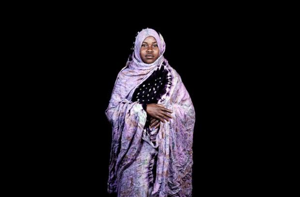 Inspirationsgraphiques-Les-Marocains-Leila-Alaoui-photographie-art-MEP-exposition-03