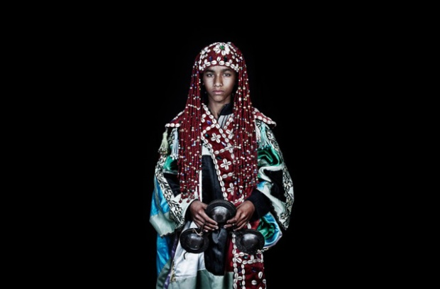 Inspirationsgraphiques-Les-Marocains-Leila-Alaoui-photographie-art-MEP-exposition-04