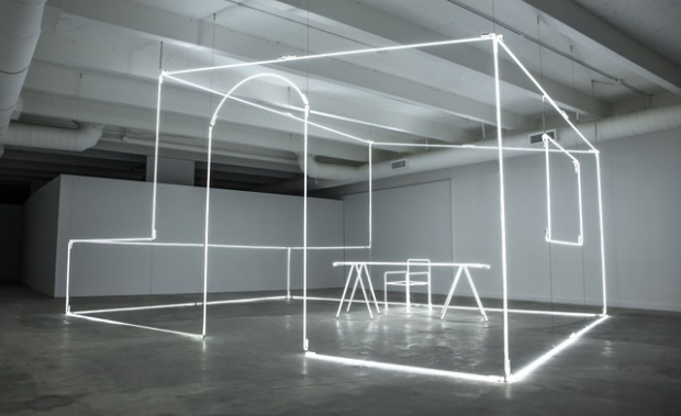 inspirationsgraphiques-graphisme-architectures-lumineuses-Massimo-Uberti-art-installations-lumière-objets-structures-Brescia-02