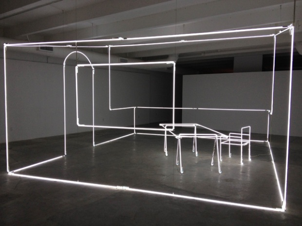 inspirationsgraphiques-graphisme-architectures-lumineuses-Massimo-Uberti-art-installations-lumière-objets-structures-Brescia-03
