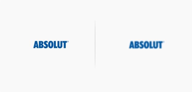 inspirationsgraphique-logo-graphiste-formation-graphisme-designer-Marco-Schembri-logos-adn-McDo-Gillette-Absolut-detournement-03