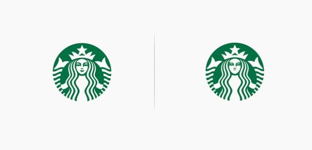 inspirationsgraphique-logo-graphiste-formation-graphisme-designer-Marco-Schembri-logos-adn-McDo-Gillette-Absolut-detournement-05