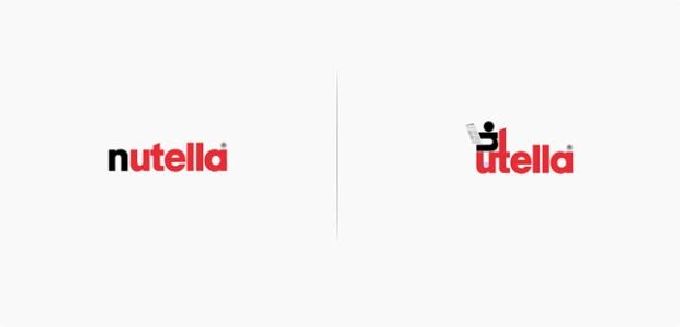 inspirationsgraphique-logo-graphiste-formation-graphisme-designer-Marco-Schembri-logos-adn-McDo-Gillette-Absolut-detournement-06