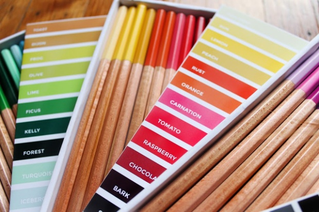 Inspirationsgraphiques-designer-graphisme-illustration-etude-brandi-steele-nuancier-pantone-crayon-couleur-packaging-05