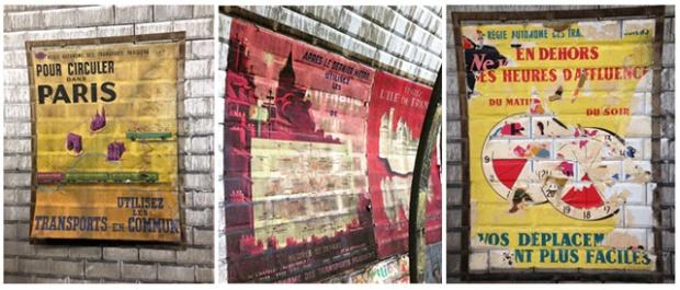 inspirationsgraphiques-histoire-metropolitain-renovation-station-metro-Trinite-ligne-12-decarrossage-affiches-parisienne-Ratp-graphisme-ceramique-02