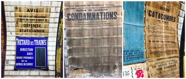 inspirationsgraphiques-histoire-metropolitain-renovation-station-metro-Trinite-ligne-12-decarrossage-affiches-parisienne-Ratp-graphisme-ceramique-03