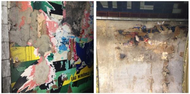 inspirationsgraphiques-histoire-metropolitain-renovation-station-metro-Trinite-ligne-12-decarrossage-affiches-parisienne-Ratp-graphisme-ceramique-04