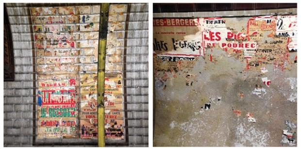 inspirationsgraphiques-histoire-metropolitain-renovation-station-metro-Trinite-ligne-12-decarrossage-affiches-parisienne-Ratp-graphisme-ceramique-05