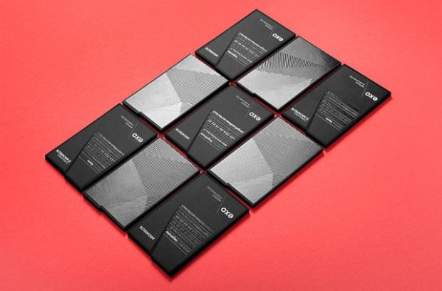 inspirationsgraphiques-identite-visuelle-agence-architecture-EXO-graphique-Murmure-communication-logo-webdesign-04