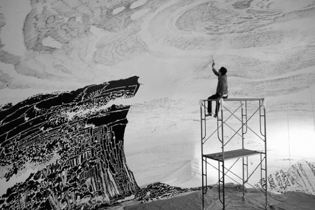 Inspirationsgraphiques-Oscar-Oiwa-360-illustation-dessin-art-artiste-feutre-setouchi-japon-graphisme-paysage-05