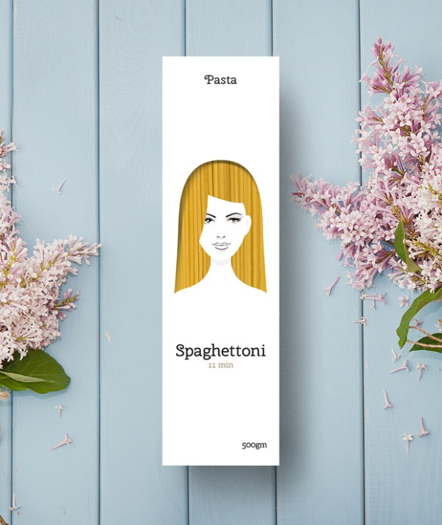 Inspirationsgraphiques-Russie-agence-graphisme-design-Nikita-packagings-cheveux-pates-visages-marketing-publicite-pub-04