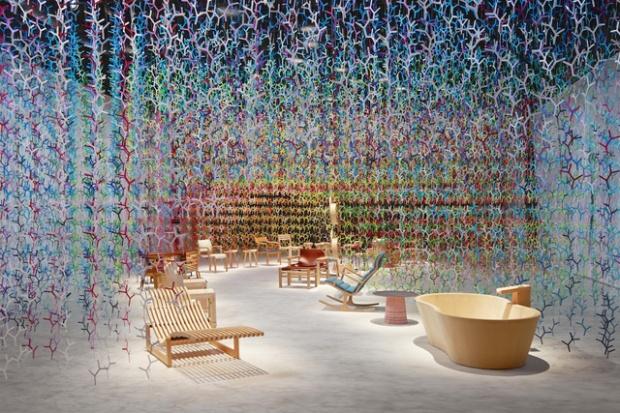 Inspirationsgraphiques-Bunshi-scenographie-Emmanuelle-Moureaux-Architecte-designer-Tokyo-shikiri-couleur-installation-nuances-exposition-graphisme-04