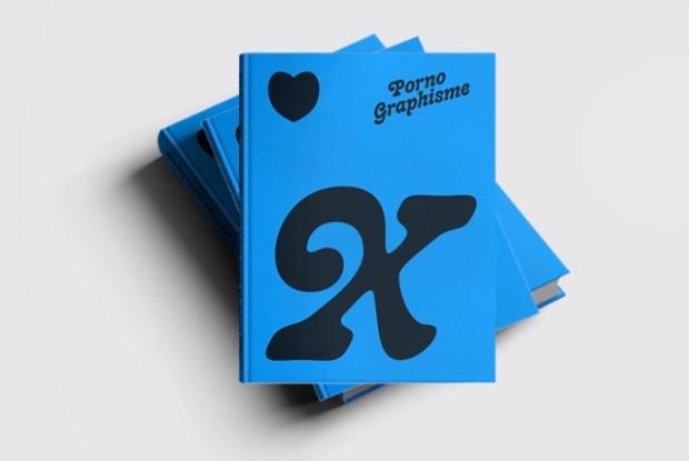 Inspirationsgraphiques-histoire-cinema-classe-X-affiches-Pornographisme-typographie-Mickael-Drai-Christophe-Chelmis-exposition-graphisme-Kisskissbankbank-01