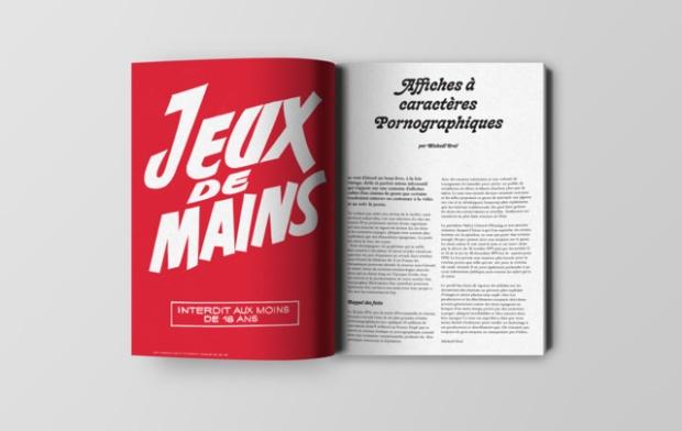 Inspirationsgraphiques-histoire-cinema-classe-X-affiches-Pornographisme-typographie-Mickael-Drai-Christophe-Chelmis-exposition-graphisme-Kisskissbankbank-02