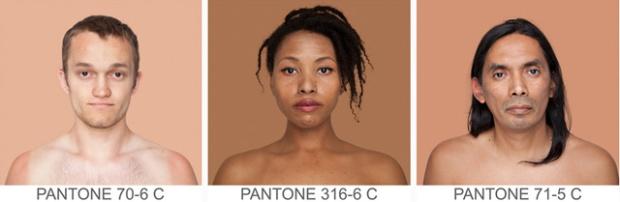 Inspirationsgraphiques-Humanae-photographie-nuancier-Pantone-Angelica-Dass-design-graphique-artiste-art-Madrid-genre-Humain-photo-02