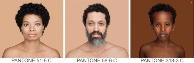 Inspirationsgraphiques-Humanae-photographie-nuancier-Pantone-Angelica-Dass-design-graphique-artiste-art-Madrid-genre-Humain-photo-03