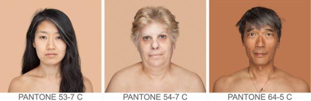 Inspirationsgraphiques-Humanae-photographie-nuancier-Pantone-Angelica-Dass-design-graphique-artiste-art-Madrid-genre-Humain-photo-05