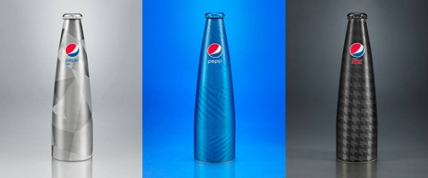 Inspirationsgraphiques-Mix-It-Up-Milan-design-week-bar-Pepsico-bouteilles-aluminium-Ora-Ito-Heineken-premium-designer-Karim-Rashid-01