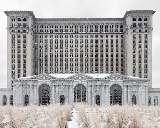 Inspirationsgraphiques-art-photo-Jennifer-Garza-Cuen-Metropole-Detroit-photographe-Wandering-in-place-Michigan-USA-Etats-Unis-03