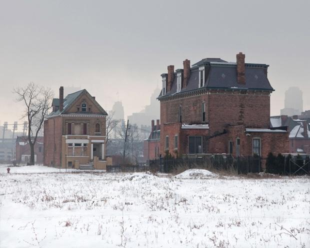 Inspirationsgraphiques-art-photo-Jennifer-Garza-Cuen-Metropole-Detroit-photographe-Wandering-in-place-Michigan-USA-Etats-Unis-04