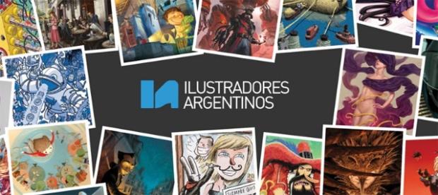 Inspirationsgraphiques-BlueVertigo-etudiant-creatif-webdesigner-illustrateur-libres-droits-internet-ressources-typographies-photos-illustrations-logos-textures-musiques-01