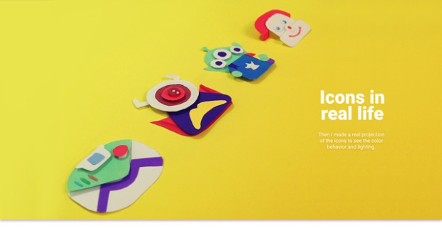 Inspirationsgraphiques-design-graphique-Leo-Natsume-Disney-Pixar-Toy-Story-Android-UX-appareils-mobiles-Moville-graphiste-03