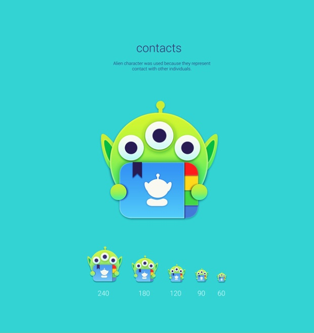 Inspirationsgraphiques-design-graphique-Leo-Natsume-Disney-Pixar-Toy-Story-Android-UX-appareils-mobiles-Moville-graphiste-05