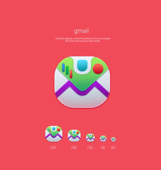 Inspirationsgraphiques-design-graphique-Leo-Natsume-Disney-Pixar-Toy-Story-Android-UX-appareils-mobiles-Moville-graphiste-06