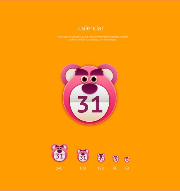 Inspirationsgraphiques-design-graphique-Leo-Natsume-Disney-Pixar-Toy-Story-Android-UX-appareils-mobiles-Moville-graphiste-07