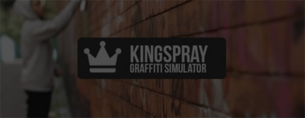 Inspirationsgraphiques-graffiti-street-art-graphisme-illustration-Kingspray-Graffiti-simulator-graffer-realitevirtuelle-environnement-steam-01