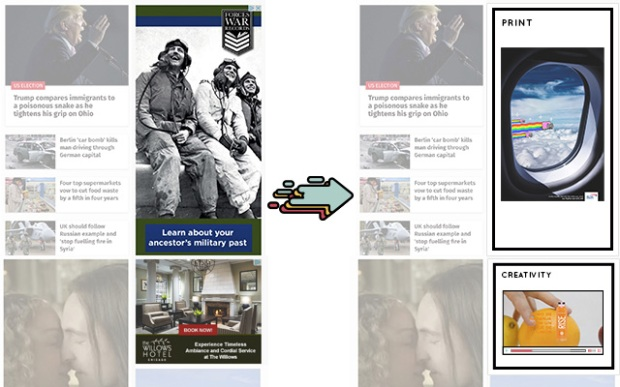 Inspirationsgraphiques-Brother-Lola-adblock-ecole-creatif-pub-chrome-google-portfolio-02