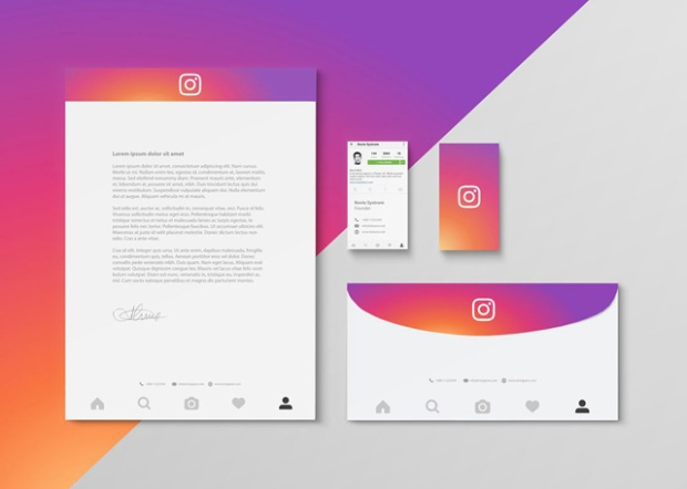 Inspirationsgraphiques-facebook-instagram-youtube-Rami-Hoballah-design-graphisme-01