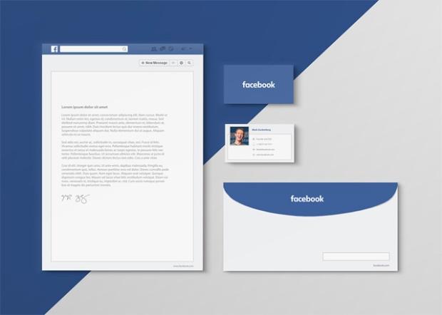 Inspirationsgraphiques-facebook-instagram-youtube-Rami-Hoballah-design-graphisme-03