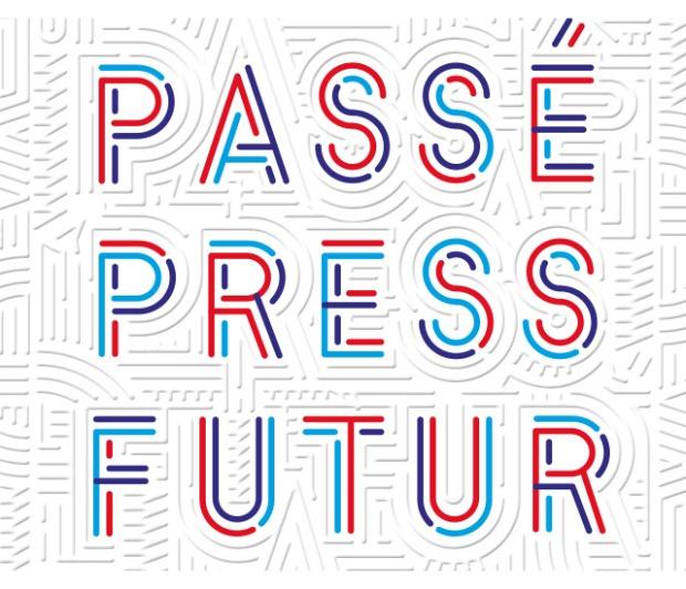 Inspirationsgraphiques-PassePressFutur-Jukebox-exposition-graphisme-illustration-espace-modem-paris-01