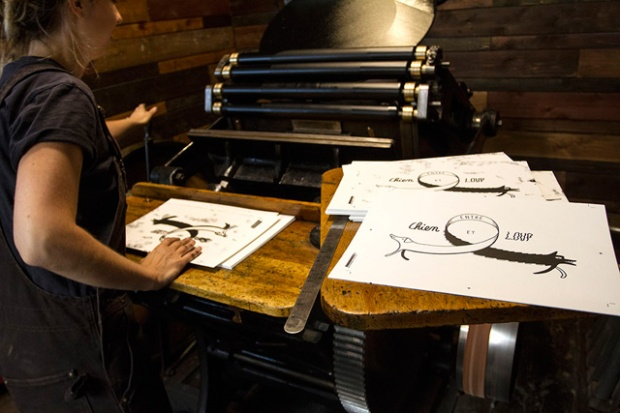 Inspirationsgraphiques-PassePressFutur-Jukebox-exposition-graphisme-illustration-espace-modem-paris-02