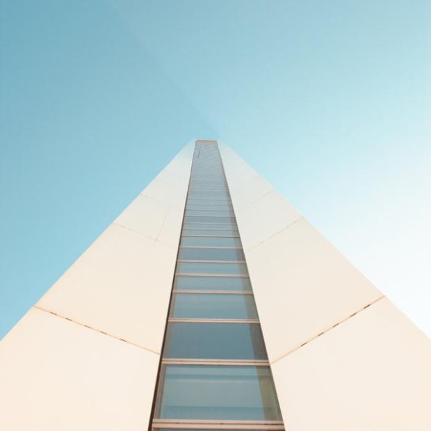 Inspirationsgraphiques-Photographe-Brest-Matthieu-Venot-architecture-01