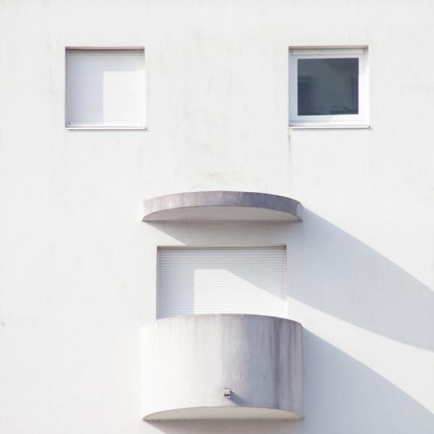 Inspirationsgraphiques-Photographe-Brest-Matthieu-Venot-architecture-02