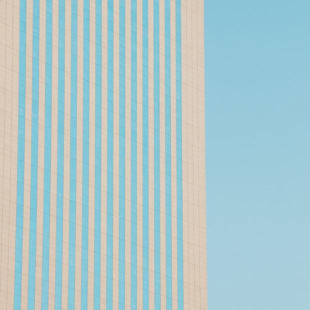 Inspirationsgraphiques-Photographe-Brest-Matthieu-Venot-architecture-03