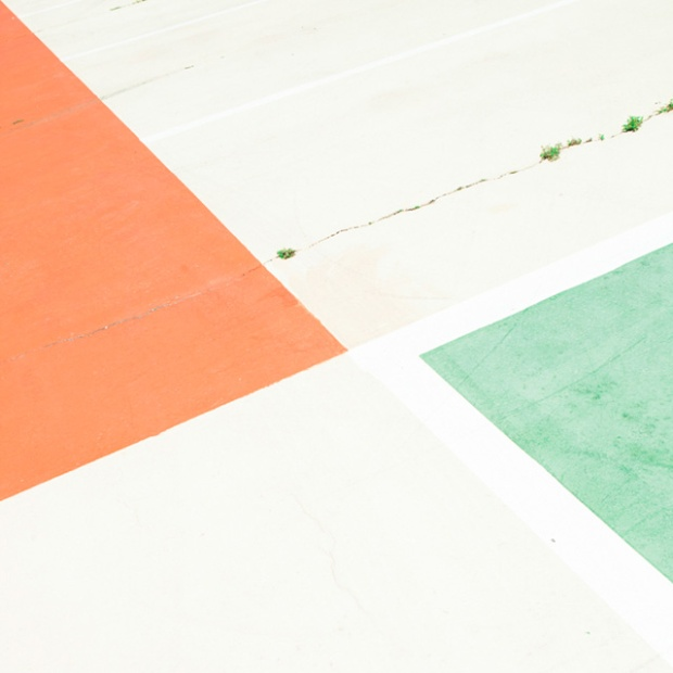 Inspirationsgraphiques-Photographe-Brest-Matthieu-Venot-architecture-04