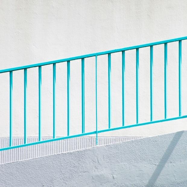 Inspirationsgraphiques-Photographe-Brest-Matthieu-Venot-architecture-05