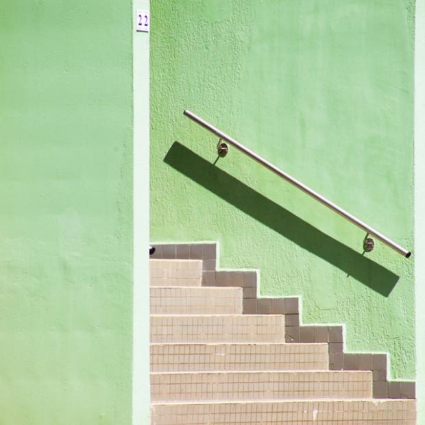 Inspirationsgraphiques-Photographe-Brest-Matthieu-Venot-architecture-06