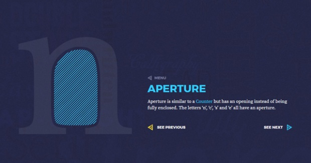 Inspirationsgraphiques-Typographie-webdesign-graphisme-CSS3-typeterms-supremo-02
