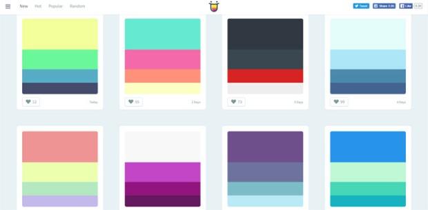 Inspirationsgraphiques-colorhunt-palette-couleur-graphisme-illustration-cmjn-rvb-01