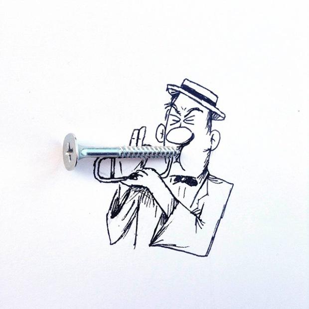 Inspirationsgraphiques-kristian-mensa-illustration-humour-graphisme-art-dessin-croquis-02