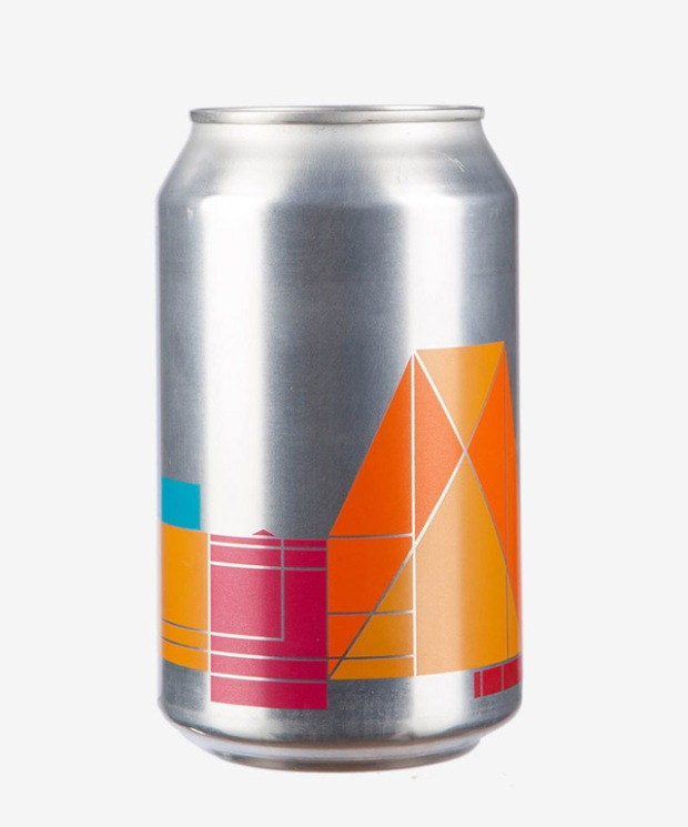 Inspirationsgraphiques-packaging-graphique-canettes-biere-Fourpure-Brewing-Tate-Design-Studio-Peter-Saville-01