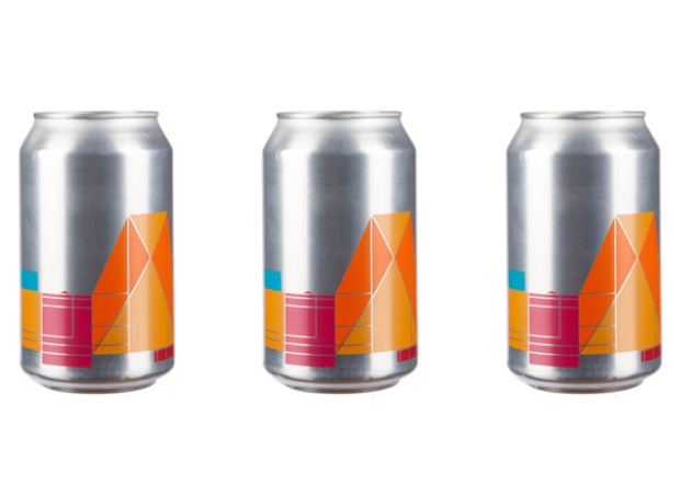 Inspirationsgraphiques-packaging-graphique-canettes-biere-Fourpure-Brewing-Tate-Design-Studio-Peter-Saville-02