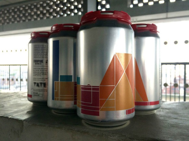 Inspirationsgraphiques-packaging-graphique-canettes-biere-Fourpure-Brewing-Tate-Design-Studio-Peter-Saville-04
