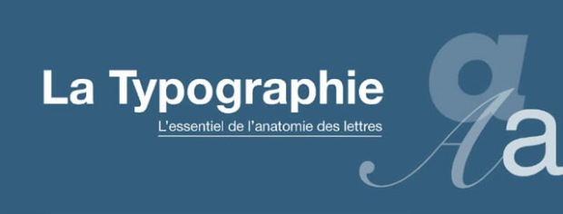 Inspirationsgraphiques-typographie-webdesign-graphisme-typo-infographie-01