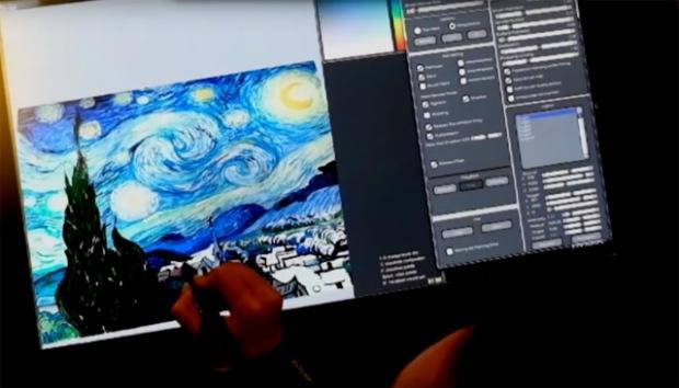 Inspirationsgraphiques-adobe-nvidia-logiciel-wetbrush-peinture-graphisme-3d-01