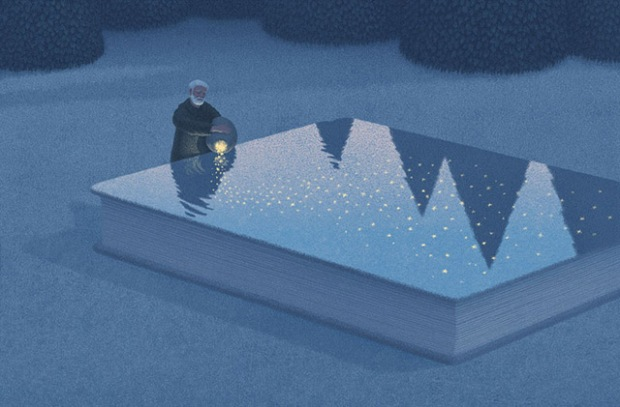 inspirationsgraphiques-graphisme-lee-jungho-illustrateur-promenade-magritte-quint-buchholz-world-illustration-awards-01